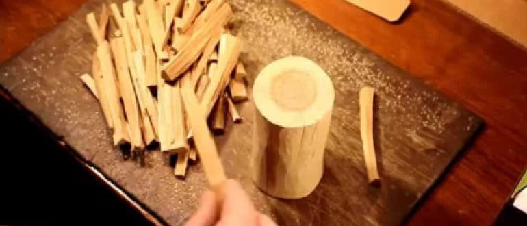 Как сделать виски из самогона в домашних условиях: 3 96