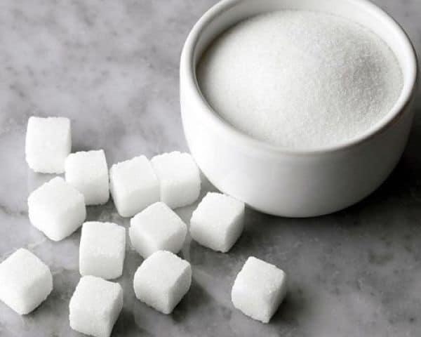 какой сахар лучше