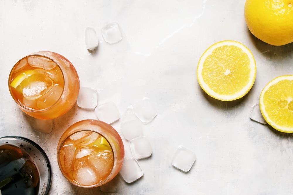 Апельсиновая настойка на самогоне и ее рецепты