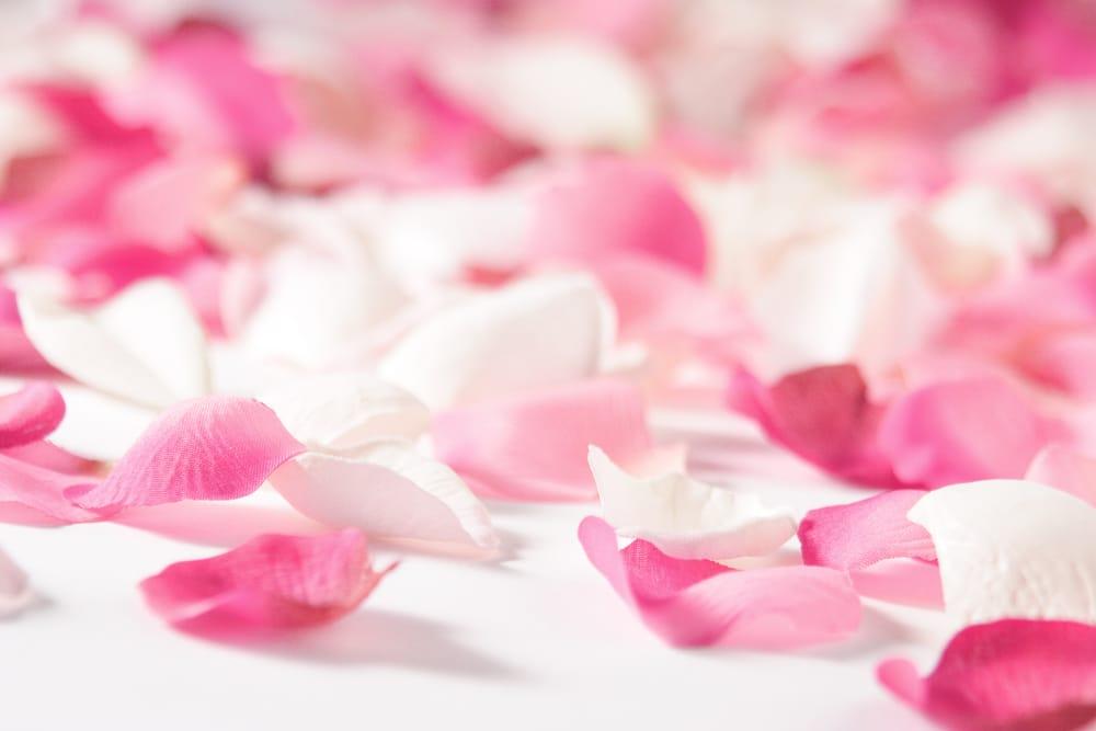 Рецепт спиртовой настойки на лепестках роз и цитрусах