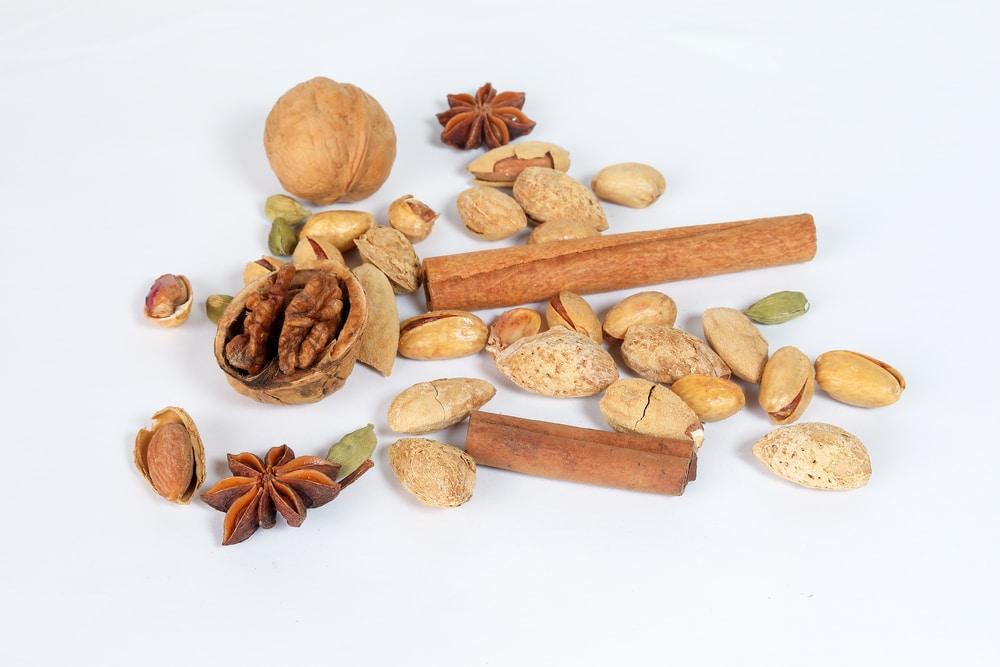 Натуральные ароматизаторы для самогона