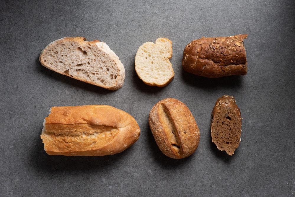 Брага для самогона из хлеба