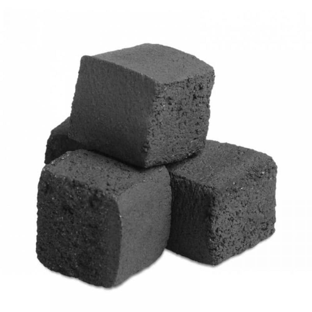 Кокосовый уголь как фильтр для очистки самогона