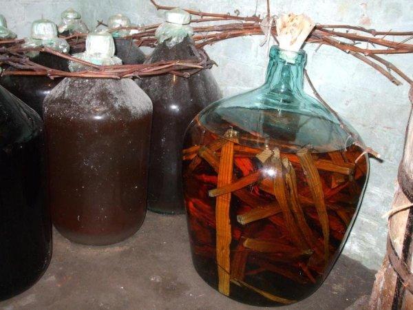 Преимущества домашнего напитка и особенности его приготовления