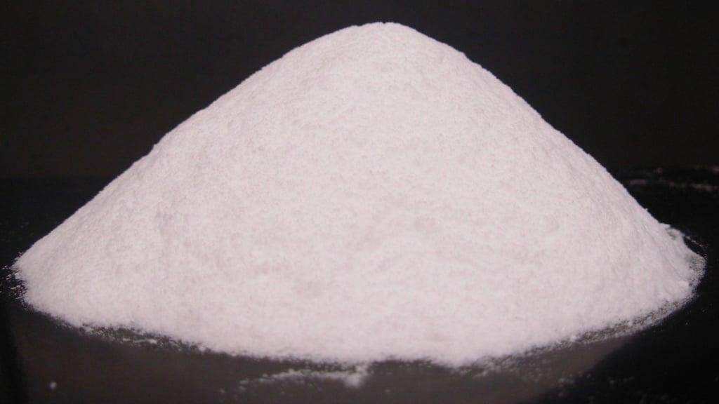 глюкоза для самогона