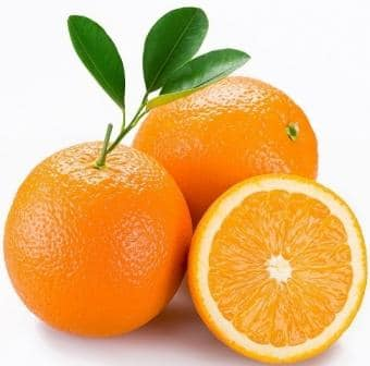 апельсиновая брага