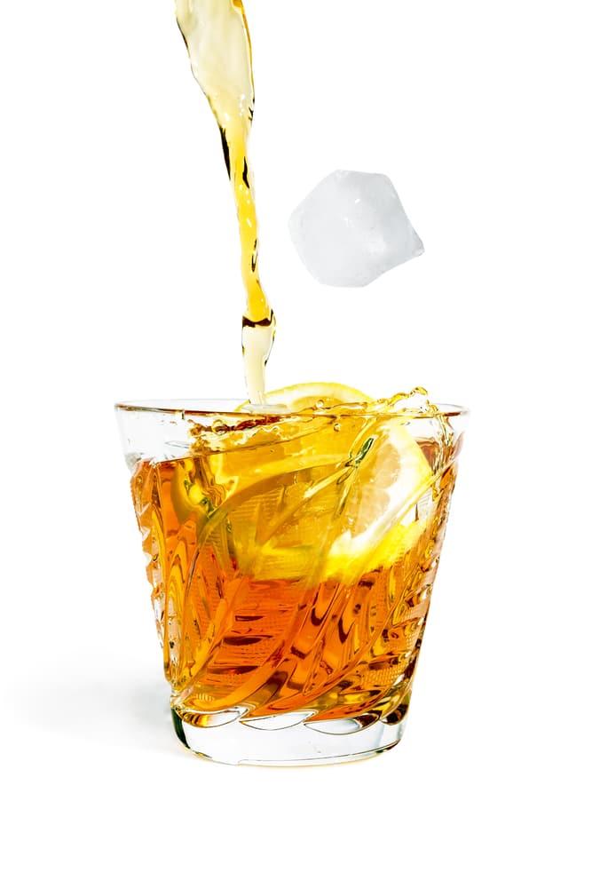 Коньяк с медом: преимущества и недостатки